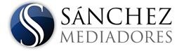 MS Sánchez Seguros Logo